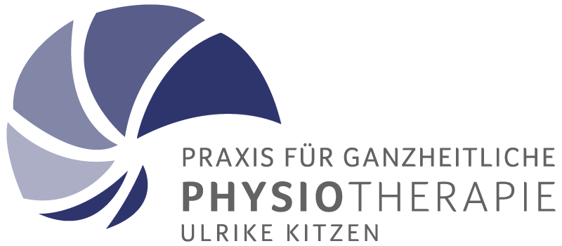 Physiotherapie Kitzen